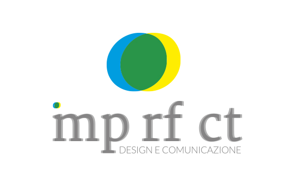 imperfect-logo